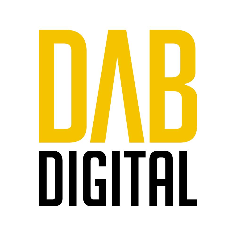 DAB DIGITAL IMMAGINE PROFILO SOCIAL - SOCIAL ADV, COSA? COME?!