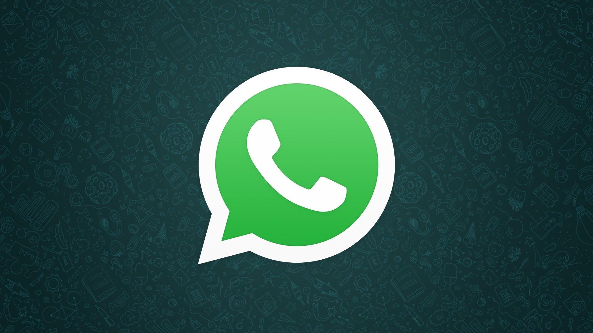 2413 3779241738 - Le notizie passano sempre più da #WhatsApp