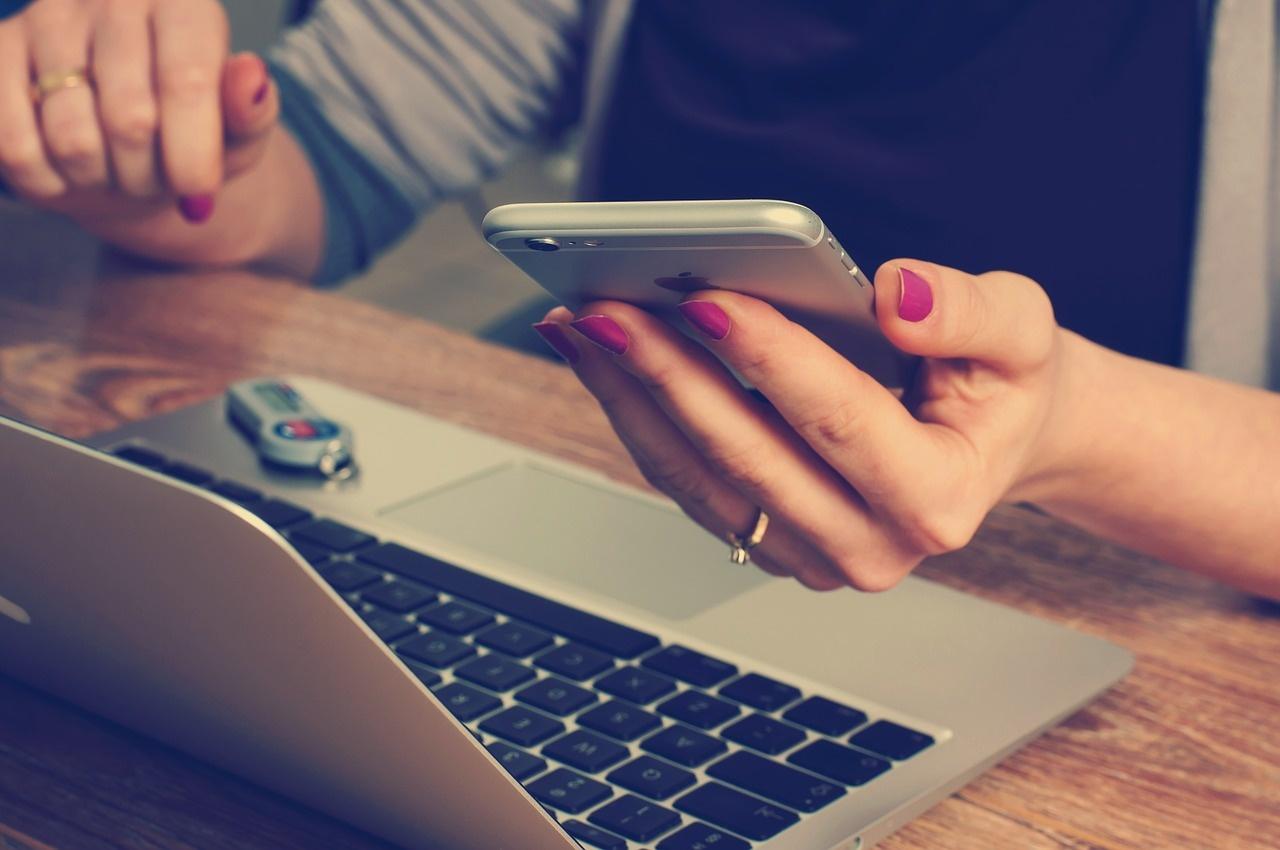 2413 666011058 - 5 cose da fare nella tua prima settimana da Social Media Manager