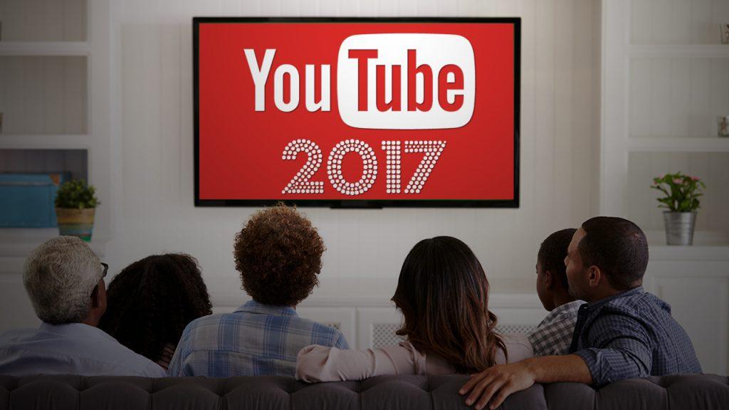YouTube unplugged 1024x576 - Le novità dal mondo Youtube
