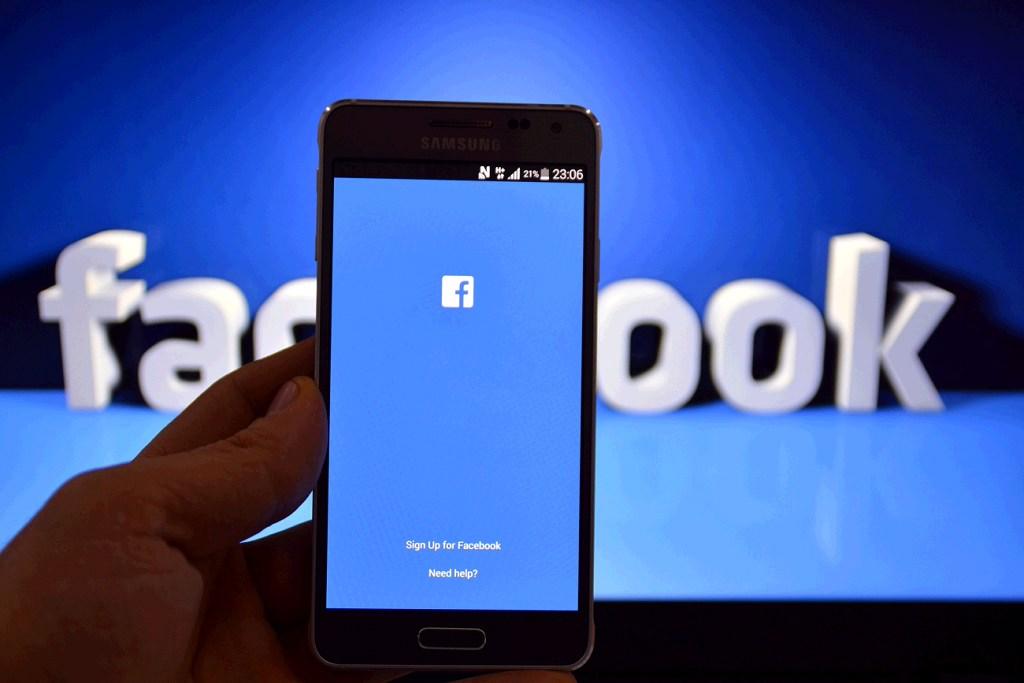 fb - Nuova missione per Facebook: Unire il mondo