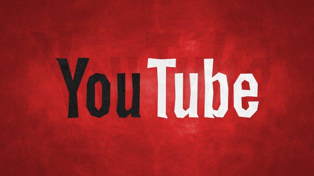 maxresdefault 1024x576 - Youtube si adatta ai video in verticale: Abbiamo perso la guerra?