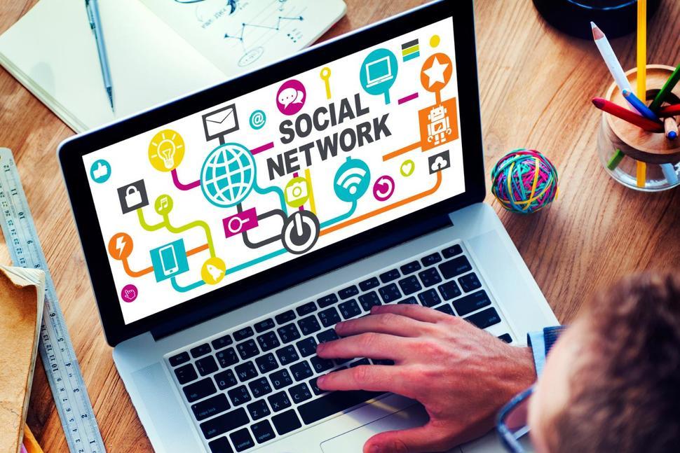social - Social Media Agency nel 2018 e le nuove sfide da affrontare