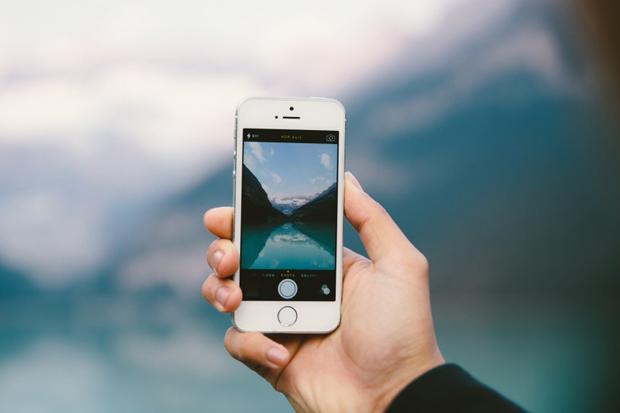 2413 2386584491 - Nel 2017 l'online video advertising aumenterà il suo giro affari del 15% in Italia