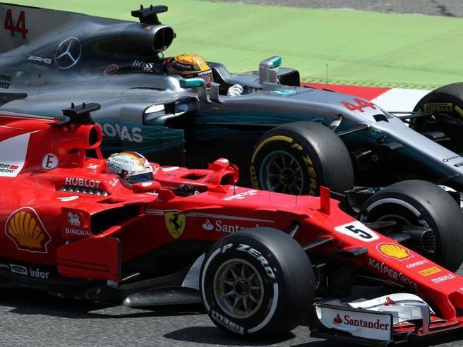 2413 2518070147 - Accordo tra la F1 e Snapchat, a partire da Silverstone!