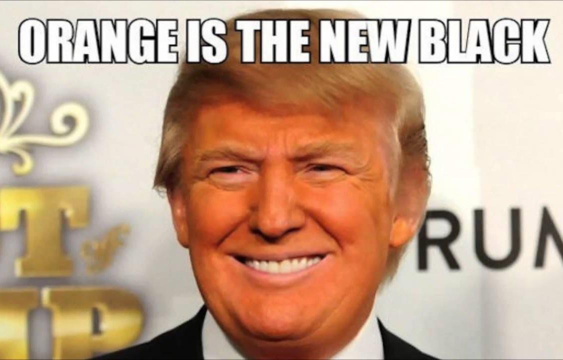 maxresdefault - Il triste capitolo di Trump vs. CNN: subito Meme