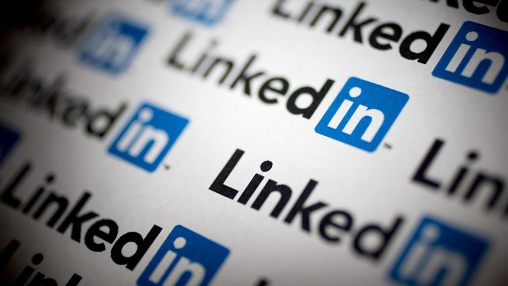 LINKEDIN kQZB U11004028597497lwC 1024x576@LaStampa.it  - Pagine aziendali e LinkedIN - Cosa fare e cosa non fare