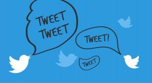 twitter cover 300x164 - Twitter: Verso i 140 e oltre