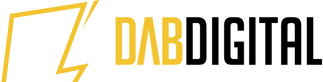 cropped DAB DIGITAL LOGO 2 - Blog